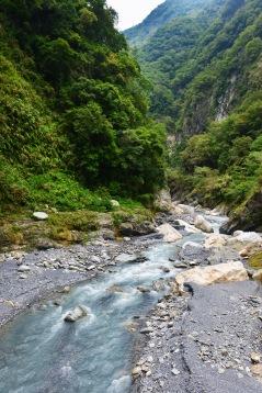 Taiwan_2016_02916