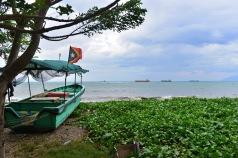 Timor_Leste_2017_0011