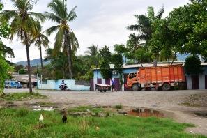 Timor_Leste_2017_0085