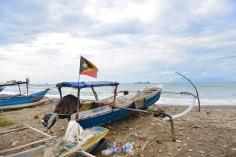 Timor_Leste_2017_0212