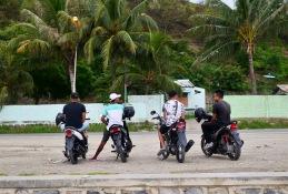 Timor_Leste_2017_0275
