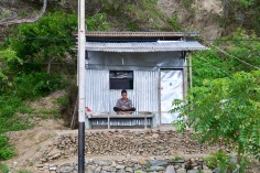 Timor_Leste_2017_0311