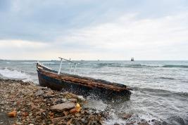 Timor_Leste_2017_0449