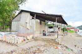 Timor_Leste_2017_0480