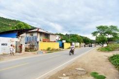 Timor_Leste_2017_0494