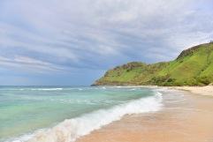 Timor_Leste_2017_0699