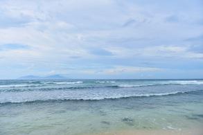 Timor_Leste_2017_0711