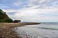 Timor_Leste_2017_0744