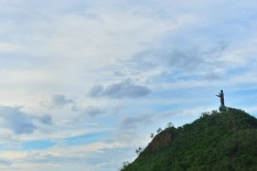 Timor_Leste_2017_1243